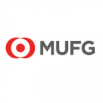 MUFG Signs Agreement with Saudi Arabian General Investment Authority to promote Japanese investment in the Kingdom