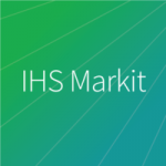 Six Broker-Dealers Select IHS Markit to Manage Questionnaires for Securities Financing Transaction Regulation