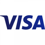 Visa and Georgia's TBC-Backed Neobank-Space Announce Strategic Partnership