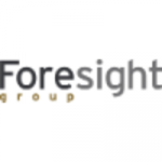 Foresight invests £2.0 million into innovative ultrasound technology company Novosound