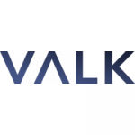 VALK partners with Koine to enable payment and cash custody on Corda for investment banks, asset and fund managers