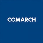 Comarch Launches AIM, a cross-sector artificial intelligence platform