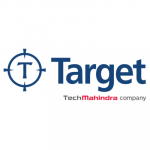 Target Group announces change of leadership