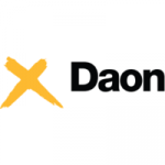 Daon To Deliver Onboarding and Mobile Biometric Authentication to TONIK Digital Bank
