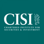 Michael Imeson appointed Chairman of CISI Fintech Professional Forum Committee