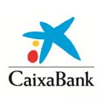 CaixaBank Joins the Salesforce Financial Services Cloud Design Partner Programme