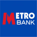 Metro Bank Launches Cash Delivery Services for SMEs