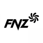 FNZ has secured investment from Temasek