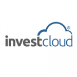 InvestCloud appoints Balthazar to lead Singapore expansion