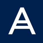 Acronis Announces a $147 Million Investment Round Led by Goldman Sachs