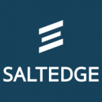 Salt Edge celebrates the 1000+ integrated PSD2 APIs