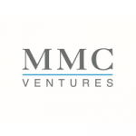New research from MMC Ventures concludes activity and investment remain strong in the UK blockchain ecosystem, despite the 'crypto winter'