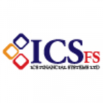 ICS Financial Systems Adopts the Latest Oracle Technologies for Production Use-Cases in the Banking Sector at Oracle OpenWorld 2019