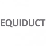 Equiduct Launches First Commission-free, on-exchange Trading Service for Retail Brokers in Europe