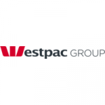 Westpac Hires Promontory to Run AML Review