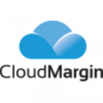 CloudMargin Wins Award for Best Buy-Side Collateral Management Tool at WatersTechnology's 13th Annual Buy-Side Technology Awards