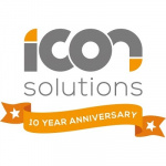 Icon Solutions revealed:Only 9% of the world's top tier banks are effectively monetising payments data