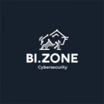 BI.ZONE at the Cyber Polygon session in Davos: more than 80% of companies worldwide are not ready for cyber crisis