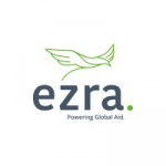 Ezra launches to help power global aid through social and financial inclusion