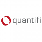 Axiom Alternative Investments Selects Quantifi's Cloud Portfolio Risk Management Solution to Support its New Credit Fund