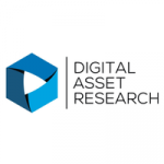Defining cryptocurrency exchange integrity: Digital Asset Research Publishes Quarterly Analysis for Trading Venues
