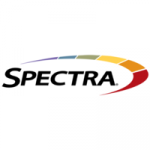Spectra Helps Customers Modernise IT Architectures with StorCycle Software 3.0 and Enhancements to its Data Storage Portfolio