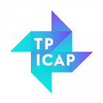 ICAP Information launches first African data offering