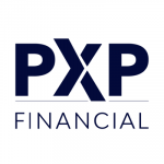 PXP Financial Appoints New Chief Commercial Officer