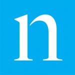Nielsen Renews Agreement with Visa to Measure Global Marketing Effectiveness