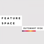 Featurespace Expands Global Fraud and Financial Crime Expertise with Addition of Industry Veteran
