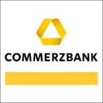 Alfa-Bank and NLMK launch Foreign Trade Finance Pilot Transaction with Commerzbank and Vesuvius GmbH via Marco Polo