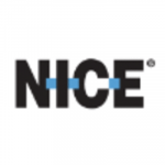NICE Awarded Ten Year Contract Valued Up to $137 Million to Modernize Federal Aviation Authority's Incident Debriefing Solutions in Over 770 Sites Globally