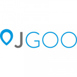 JGOO reveals UK retailers and tourist industry set to benefit from Chinese buying more British goods online and making more visits to the UK