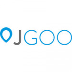 JGOO reveals many UK retailers are failing in China - new focus needed