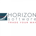 "Horizon Software enhances execution algorithmic suite with new ""Implementation shortfall"" automated trading strategy"