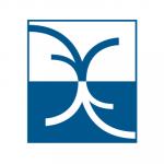 Broadridge Announces Data Control Solution Suite