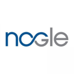 Nogle Invests $3m in First Digital Trust
