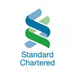 Standard Chartered Bank joined with SAP Ariba to bring financial supply chain solutions to the world's largest digital business network