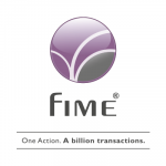 FIME receives latest nexo standards accreditation