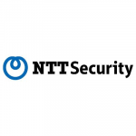NTT Security Launches Augural Women in Cybersecurity Awards in Europe