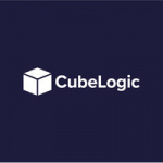 CubeLogic takes on private equity investment to accelerate global business expansion