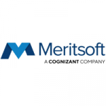 Meritsoft and Taskize collaborate on Enhanced CSDR Solution