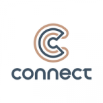 Connect Ventures announces $80M seed fund to continue backing product-led founders