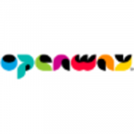 OpenWay Improves Speed-to-Market for Acquirers With Its New Solution
