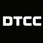 DTCC appoints Lynn Bishop as Chief Information Officer