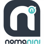 Nomanini raises $4m in funding round led by Standard Bank