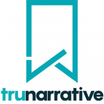 TruNarrative provides cutting-edge compliance platform for FinTech money innovator Tally®