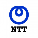 NTT reveals Cybersecurity age gap revealed as over-30s adopt better behaviour than younger workers
