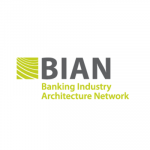 BIAN launches 'Coreless Bank' initiative with 6 major global banks