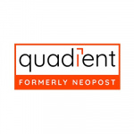 Quadient signs European reseller partnership with Espire to drive 21st century customer communications